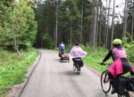 VIDEO – Cikloturizam brzo rastuća grana turizma u BBŽ-u