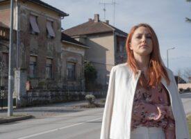 Hajdinjak – Prihić: Zbog političkih imenovanja osobe sa srednjom stručnom spremom sjede u Upravnom vijeću Veleučilišta
