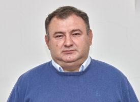 Preminuo Ivica Markovinović