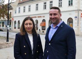PRAVOMOĆNO – TZ Bilogora  Bjelovar izgubila sudski spor s bivšom zaposlenicom. Uskoro se očekuje još jedna presuda