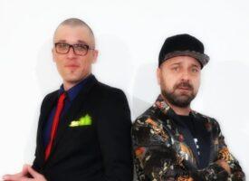 EKSKLUZIVNO – Poznati bjelovarski dvojac Dubravko Čačija i Bruno Cmrk osnivaju stranku i izlaze na izbore.
