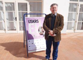 GRADSKI MUZEJ – Krajem mjeseca izložba 'Uskrs u Europskoj uniji' koju će posjetiti sedam veleposlanika