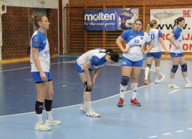 ŽRK BJELOVAR – Poraz od 29 golova razlike zahtijeva odgovore na neka pitanja