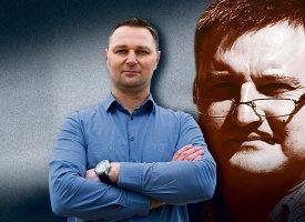 BJELOVARIJE Čim je nešto dobro za Bjelovar, Totgergeli je protiv