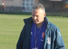 EKSKLUZIVNO – Tihomir Bradić više nije trener prve ekipe NK Mladosti iz Ždralova