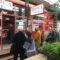 FOTO/ Veliki četvrtak na Gradskoj tržnici